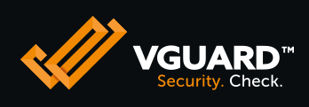VGuard Security Check